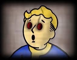 vault-boy-shocked.jpg